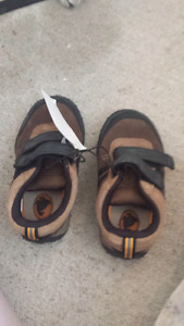 Red Goose shoes new with tags on size 8