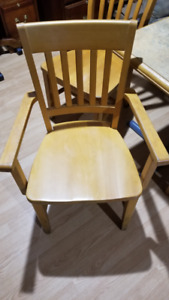 restaurant chairs, wooden dinning, commercial