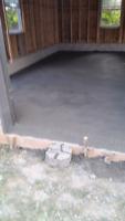 Concrete Commander