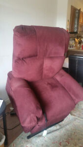 Used Lift Chair for Sale