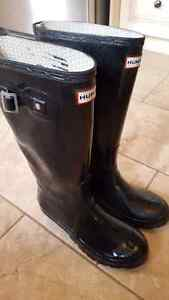 Replica Hunter Boots