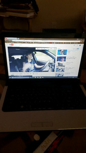 Dell studio ..i7.. cheap must sell today