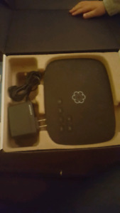 Ooma *new in box