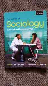 Textbooks ~ Trent U ~ International Dev, Psychology, Sociology