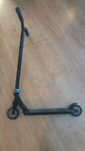 trottinette complete scooter canada