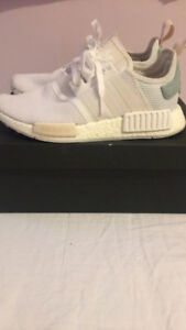 Womens NMD R1 Size 7