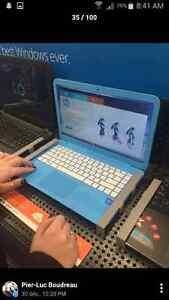 BRAND NEW HP stream laptop