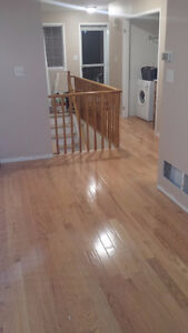 Flooring services ,great prices (From $1 sq/ft)
