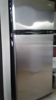 Whirlpool Fridge/Refrigerator