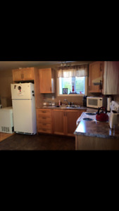 1 bedroom pet friendly located in Paradise