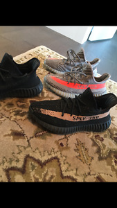 WILL BUY ANY YEEZY SIZE 9-10