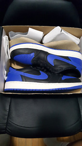 "VNDS JORDAN 1 ""ROYAL""  NEED GONE ASAP"