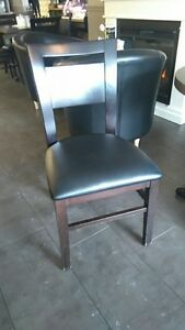 Upholstery service to restaurants booths / chairs Kitchener / Waterloo Kitchener Area image 7