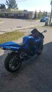 2007 ZX14 NEED GONE ASAP $6000 FIRM London Ontario image 5