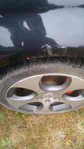 2007 volkswagon jetta gli auto Peterborough Peterborough Area image 7