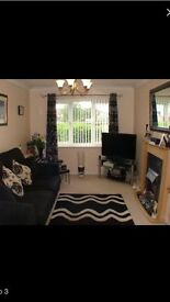 One bedroom flat North Shields