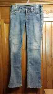 Silver Jeans Kingston Kingston Area image 2