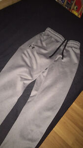 UNDER ARMOUR NEW SWEATPANTS Cornwall Ontario image 1