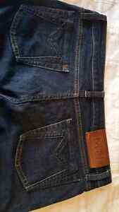 Marc by Marc Jacobs Jeans Kitchener / Waterloo Kitchener Area image 2