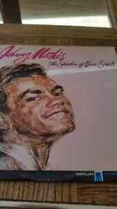 Another classic Johnny mathis album London Ontario image 1