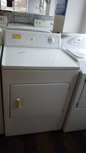 Reconditioned Washer & Dryer Sale -9267 50St- Washers from $250