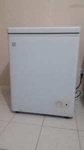 Chest Freezer for Sale!