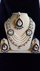 SALE BUY RETAIL PAY WHOLESALE PRICE INDIAN JEWELRY