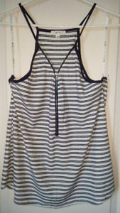 Women Tops, skirts, dresses and more (5 to 10$ each)