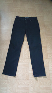 Jeans taille 10 x 32
