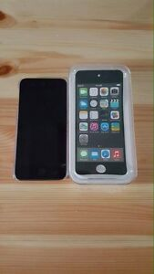 iPod touch 16g 5e génération