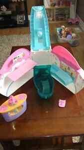 Barbie cruise ship  Stratford Kitchener Area image 3
