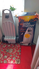 Water containers For Caravan