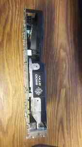 Nvidia GeForce 9800 GTX+ Video/Graphics Card Cambridge Kitchener Area image 4