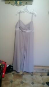 Wedding/Prom Dress