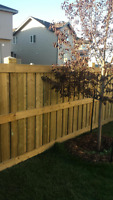 Constructable - Fence Building Experts!