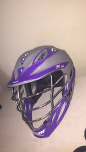 Large Iroquois Cascade R Good Condition - $150