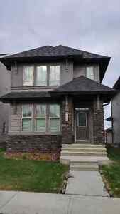 3 Bedroom House with double garage in Windermere for rent