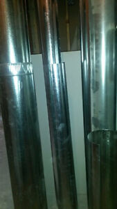 Gauge pipes for sale