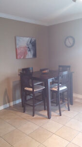 Looking for 1 Roommate for 2 BR apt 600/month START JAN 2017 Kitchener / Waterloo Kitchener Area image 2