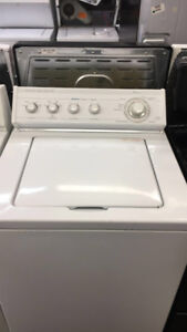 Whirlpool washer direct drive heavy duty+++++++++++GREAT SHAPE