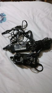 Laptop charger or adapter