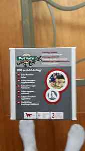 Petsafe Electronic Dog Collars $3,000 retail value for only $200
