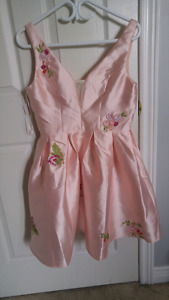 Pink Party/Formal dress