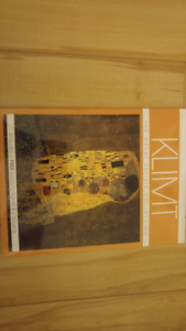 KLIMT The Great Artists Collection