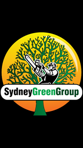 Cheap and Affordale Tree Services / Stump Grinding Sydney City Inner Sydney Preview