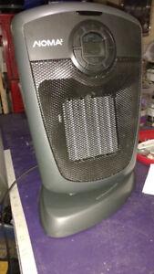 heater NOMA or best offer