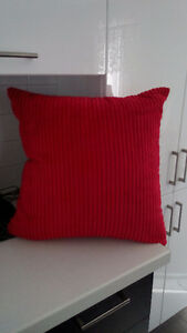COUSSIN STRUCTUBE