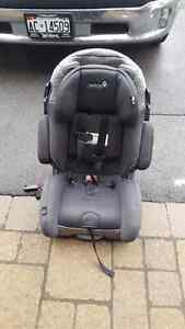 SAFETY 1ST car seats 3 in 1