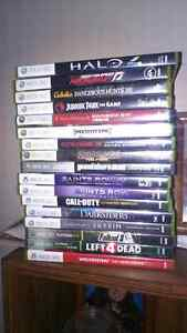 Games/bundle