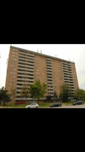 3 Bedrooms Apartment for rent | 3 bedroom | Mississauga ...